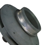 interseal rotores