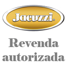 interseal_jacuzzi
